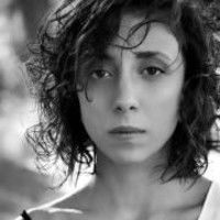 Elisa Menchicchi