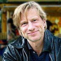 Mikael Sodersten