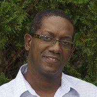 Reggie Nicholas