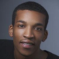 Marcus Glenn