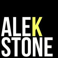 Alek Stone