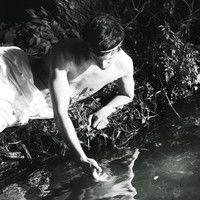 Lydia Bernhardt