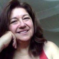 Carmen Rubio-Prado