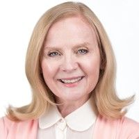 Peggy Laurel