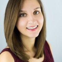 Megan Trajkovski