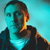 Seth Williams