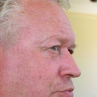 Phil Ragen