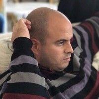 Ayman Sousa