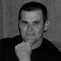 Russell Wayne Hebert