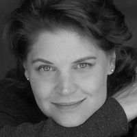 Julie O'Malley