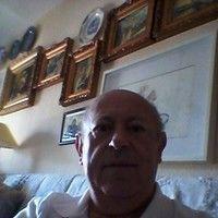 Manuel Ballesteros