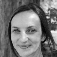 Tina Rosspeintner