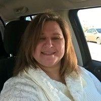 Jennifer DiSilvestro