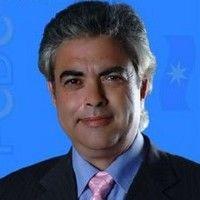 Antonio Del Pino PereZ Mendoza