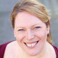 Helen Walling-Richards