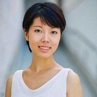 Julie Zhou