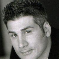 Tony Mortillaro