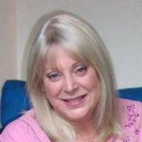 Bonnie Stauch