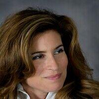 Carole D Santilli