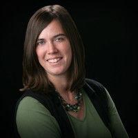 Colleen Bradford Krantz