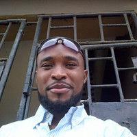 Chukwuemeka Munachimso Emerson Aliuna