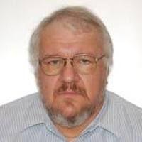 Tibor Steinberger