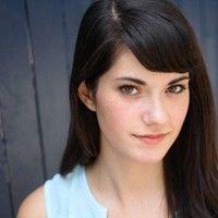 Rebecca DeMarco