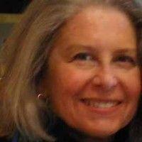 Cathy Roszell