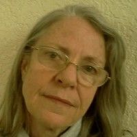 Pamela Mokihana Oakland Hebert