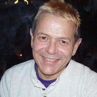 Jari Mikkola