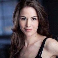 Karen Brelsford