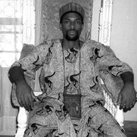 Tumani Onabiyi