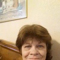 Linda Isabelle