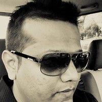 Rinkesh Shah