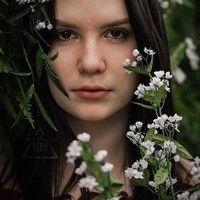 Samantha Heer