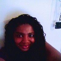 Tamyara P Brown