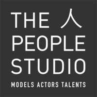 The People Studio