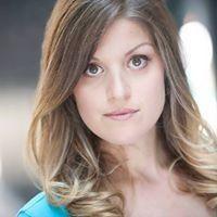 Nicole D'Onofrio