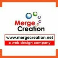 Web Design-Bangladesh