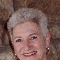 Carole Deutch