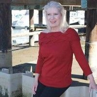 Sheryl Casper
