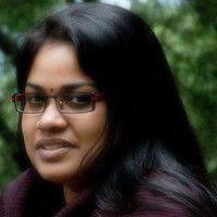 Nandhini JS