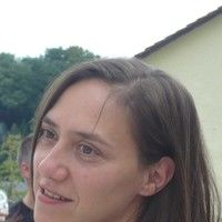 Lavinia Reinke
