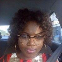 Ozioma Nwughala