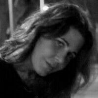 Angela Rumland