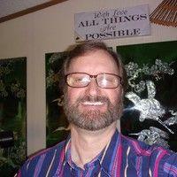 Craig Scott Harlamert