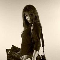 Meline Poghosyan