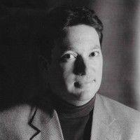 Mark W.Allen
