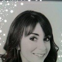 Katie Dexter