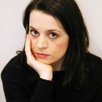 Anna Parr
